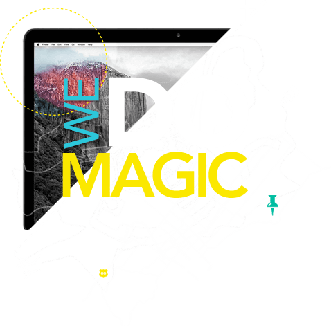 we-do-magic-alpha